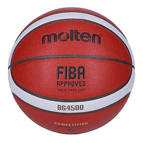 MOLTEN BALÓN B7G4500-FBM