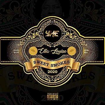 Ella Louise (feat. SouthSide Jay & Kyng Juice)