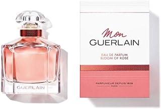 Guerlain Mon Bloom Of Rose for Women Eau de Parfum 100ml
