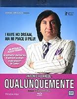 Qualunquemente [Italian Edition]