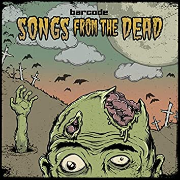Songs From The Dead