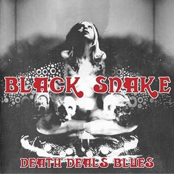Death Deals Blues