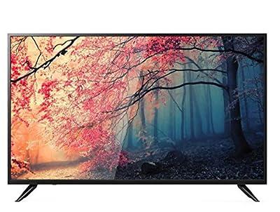 Nobrand Electro Man Smart QLED TV 49NHL7701 by Nobrand