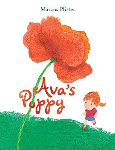 Avas Poppy