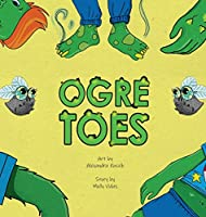 Ogre Toes
