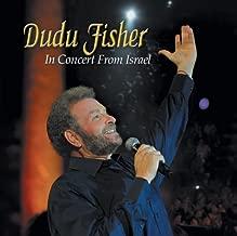 Best dudu fisher dvd Reviews