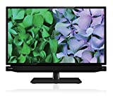 Toshiba 80 cm (32 Inches) HD Ready LED TV 32P2400 (Black) (2014 model)