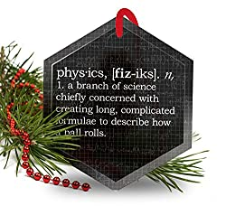 gifts for physics geeks