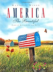 Piano Teacher Birmingham - America the Beautiful