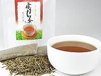 くきほうじ茶ティーバッグ 10p