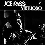 Joe Pass(ジョー・パス)/ Night & Day