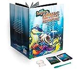 Aqua Dragons Kits éducatifs de sciences