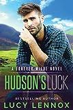Hudson's Luck: A Forever Wilde Novel