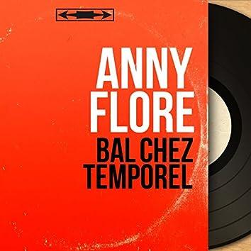Bal chez Temporel (feat. Georges Alloo et son orchestre) [Mono version]