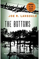 The Bottoms Kindle Edition