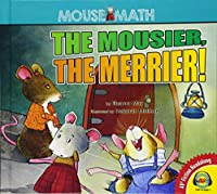 The Mousier the Merrier! (Mouse Math)