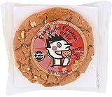 Alternative Baking Company, Cookie Peanut Butter, 4.25 Ounce