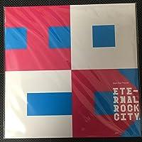 Yuya Tsuji Presents Eternal Rock City 2014