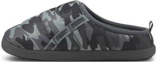 PUMA Scuff Camo, Chaussure Bateau Homme