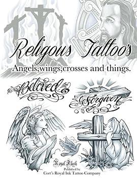 Religious Tattoos  Religious Tattoos