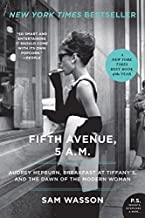 Best fifth avenue 5 am Reviews