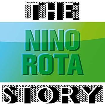 The Nino Rota Story