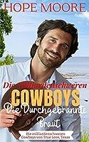 Die Durchgebrannte Braut Des Milliardenschweren Cowboys (Die Milliardenschweren Cowboys Von True Love, Texas)