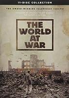World at War [DVD] [Import]