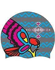 Mako Eagle Goro Natacion, Hombre, Color, Talla One sizeca