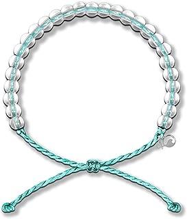 Best 4ocean bracelet knot Reviews