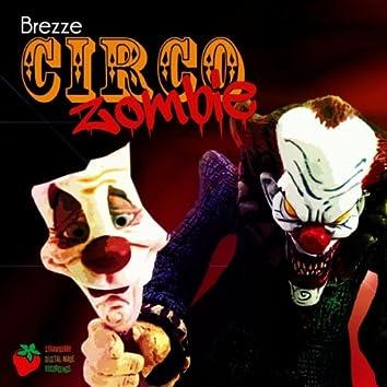 Circo Zombie