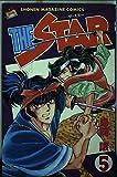 THE STAR 5 (少年マガジンコミックス)