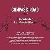 Zoom IMG-2 marchio amazon compass road dornfelder