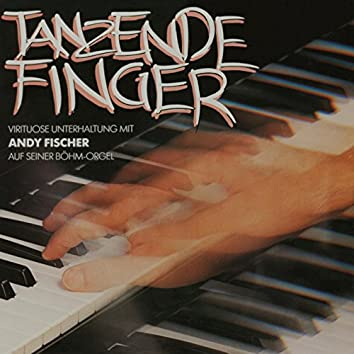 Tanzende Finger