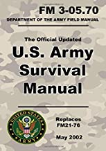 Best us army zombie training manual Reviews