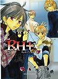 RH+ T02