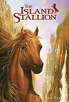 Best the island stallion Reviews