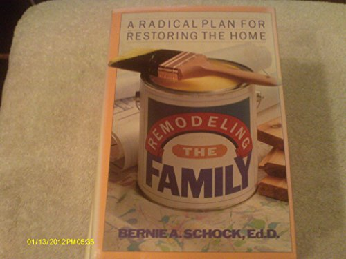 Top 10 best selling list for family remodeling