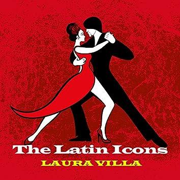 The Latin Icons