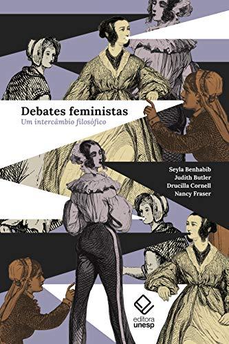 Debates feministas: Um intercâmbio filosófico
