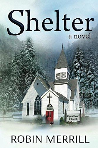 Shelter (Shelter Trilogy Book 1)