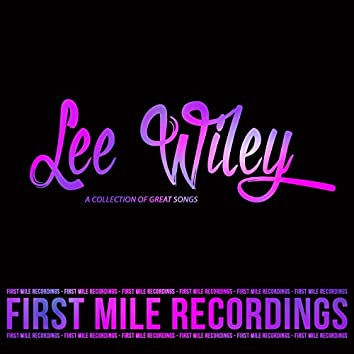 Lee Wiley - A Collection of Great Songs