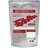 大豆プロテイン ストロベリー 飲みやすいソイプロテイン (1kg)