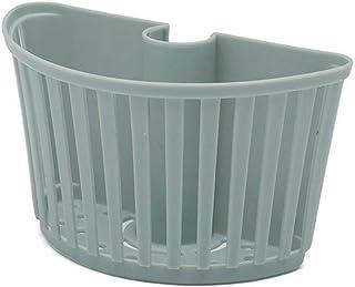 Panier de Rangement pour Tuyau d'eau d'évier de Cuisine