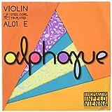 Mi Alphayue Violino anima in acciaio al carbonio placcato stagno...