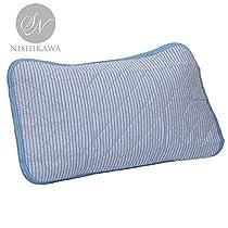 昭和西川 夏の必需品 冷感寝具