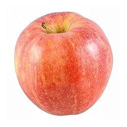 Apple Gala Conventional, 1 Each