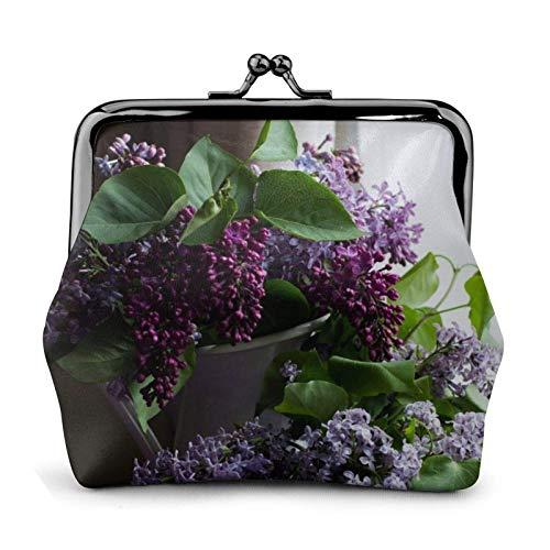 Hermoso bonsái elegante y conveniente cambio de piel, un regalo para mujeres.