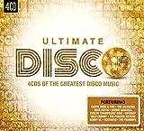 Ultimate: Disco