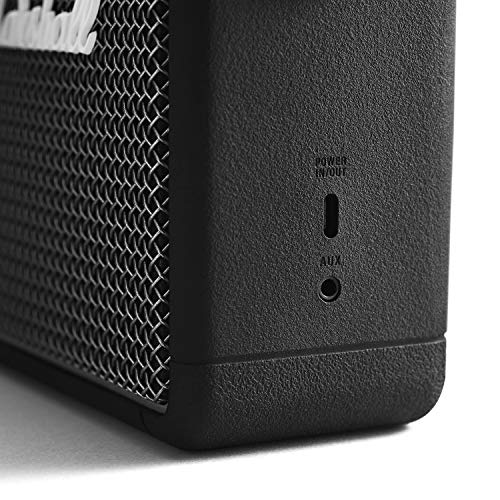 Retro Power: Who makes the best Retro Bluetooth Speaker 16
